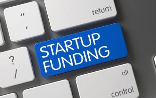 Self-funding your small business start-up