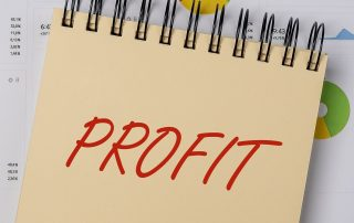 15 ways to increase profit in your small business
