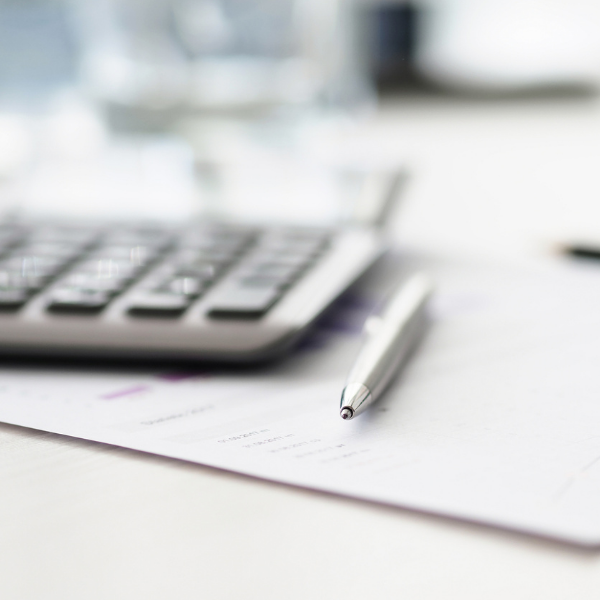 Getting Your Invoices Right