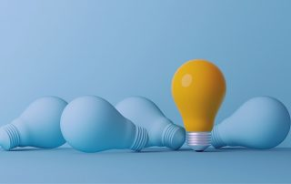 Not all small business ideas are worth pursuing